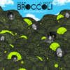 d r a m broccoli ft lil yachty busted by herobust