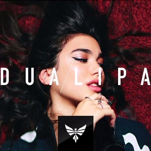 blow your mind dua lipa free mp3 download