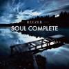 Reezer - Soul Complete