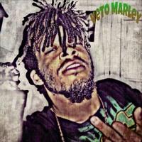 Veto Marley- I Want It All