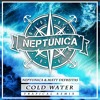 Major Lazer Feat Justin Bieber And Mu00d8 Cold Water Neptunica Ft Matt Defreitas Trapical Remix Mp3