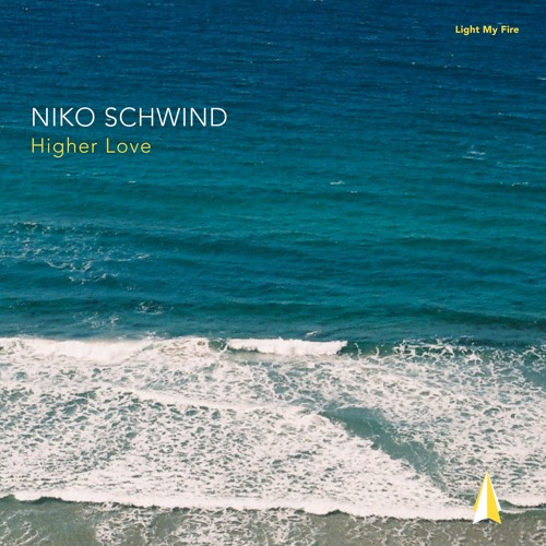 LMF004 – Niko Schwind – Hardwired (Original Mix) [Snippet]