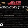 Mozzy - Activities 2 (Audio) ft. Iamsu!, Lil Goofy, June