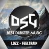 Lozz - Feeltrain