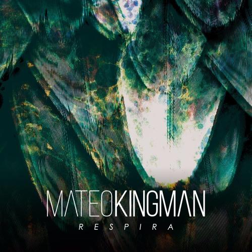 Mateo Kingman - Respira