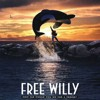 Michael Jackson - Will You Be There ( Free Willy )