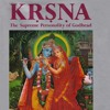 KRSNA The Supreme Personality Of Godhead: Vol 1: Chapter 31:  Songs by the Gopis: