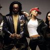 MTV Mash Ups - The Black Eyed Peas Vs Kylie Minogue - Can't Get You To Shut Up (DJ DUBZ Mix) 3,56