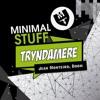 Jean Monteiro & Doom - Tryndamere (Original Mix)