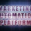 Marketing Automation – An Opportunity for Manufacturers to Gain a Competitive Edge