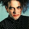 The Cure - There is no if...