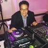 FREESTYLE MIX 11 (2016) DJ George Siozios