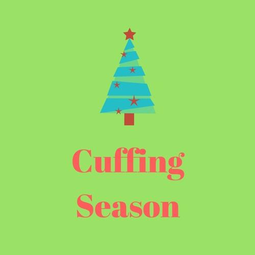 Cuffing Season - Demo (Ellie Flier, Emily Kroll)