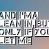 A-Nature Featuring Case- I'm Missing You Where r u(Remix)