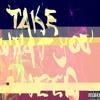 KING Yabba & K - Take What You Need (Prod. DO'C)