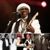 RADIO BASE CAMP interview with Nile Rodgers of CHIC