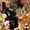 Dj Khaled Ft Jay Z & Future - I Got The Keys Freestyle Cover By Blaze Barnation