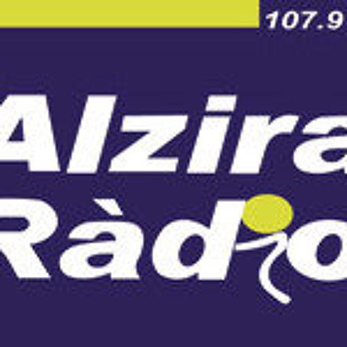 AlziraRadio SomCodi Perseides 2016