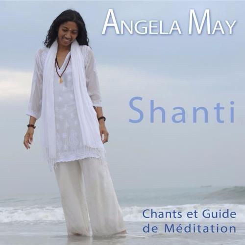 Album SHANTI (extraits)
