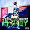 Speaker Knockerz Money Mission FREE!