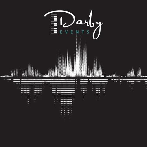 David Guetta Anium Vs The Proclaimers 500 Miles By Stevey Keys Free Listening On Soundcloud