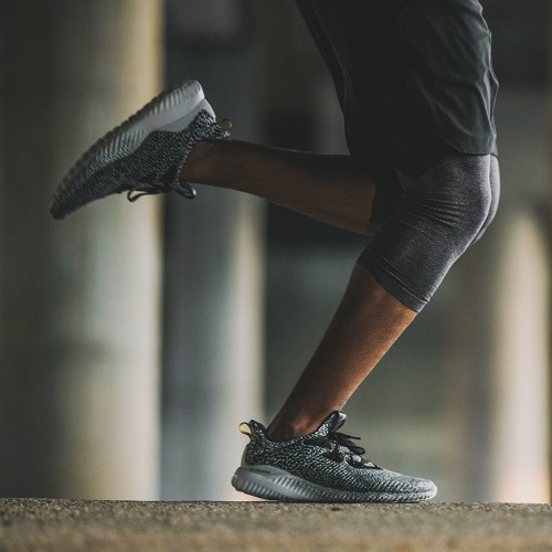 ADIDAS WORK OUT MIX