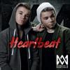 Marcus & Martinus - Heartbeat (NO RY Remix)