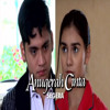Download lagu Indah Dewi Pertiwi Mengapa Cinta  Mp3