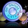 Bom Gosto - Amor Bipolar (CD Roda De Samba Do Bom Gosto Volume 2)