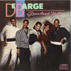 Rhythm Of The Night - DeBarge (Remix)