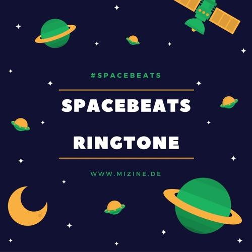 Spacebeats Klingeltöne