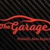 The Garage's 2nd Location in Parker!!
