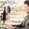 Alan Walker - Faded (Conor Maynard Cover)  (X - Treyzer Bootleg)