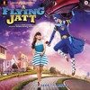 Khair Mangda - Atif Aslam - A Flying Jatt