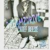 Dreamzdrive x Chad Choppo - Lust B4 Love