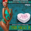 Love Jump Riddim Mix [Upsetta Records 2016]