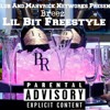 K Camp - Lil Bit (Freestyle)