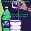 Dirty Sprite Feat. Munny ( Prod. By Beast Mode) mp3