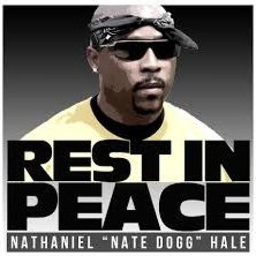 Nobody Does It Better ft. Nate Dogg Prod. by Crazy Dog Killah