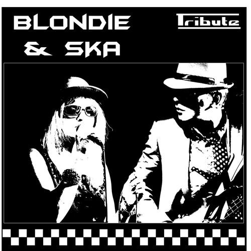Blondie & Ska