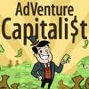 Adventure Capitalist - Moon Theme (8Bit Remix)