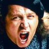 Sam Kinison - A Life In Comedy- Dice Clay