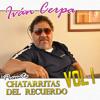 CAMIONERO_Roberto_Carlos_(Cover de Ivàn Cerpa)