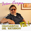 _YO_SOY_AQUEL_Raphael_(Cover de Ivan Cerpa)