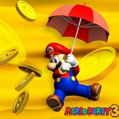 Mario Party 3 Opening