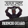 French Guard (Monty Python Holy Grail Taunt) [FREE DOWNLOAD]