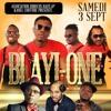 Blayi One - Ban'm bri