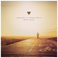 Flight Facilities - Sunshine (Ft. Reggie Watts) (Motez Remix)
