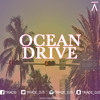 TRIADE - Ocean Drive (Original Mix) [FREE DOWNLOAD]