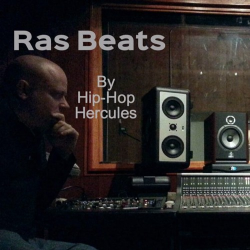 Extra Session: Ras Beats